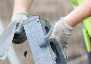 Construction in Essex to benefit from £2m major skills boost