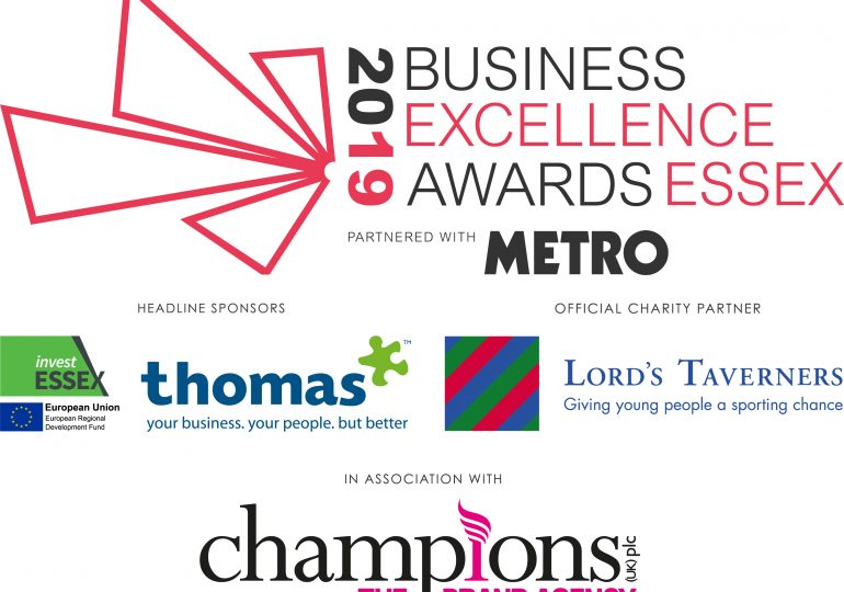 Business Excellence Awards return