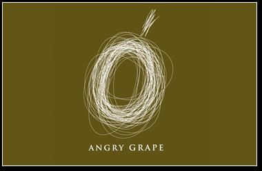 Angry-Grape-1