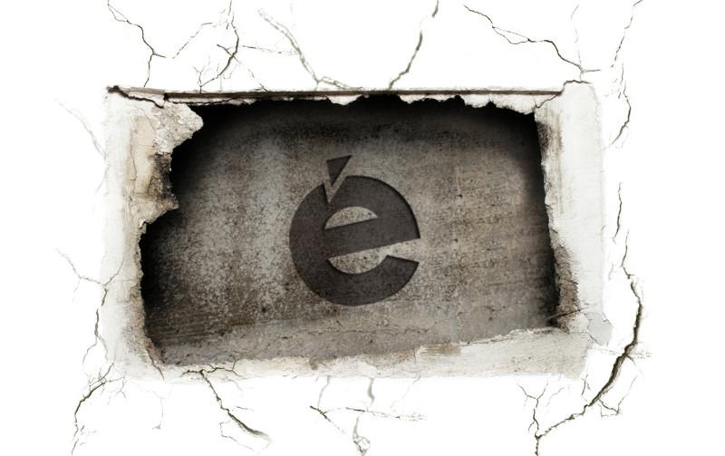 Elan-logo-brick-1