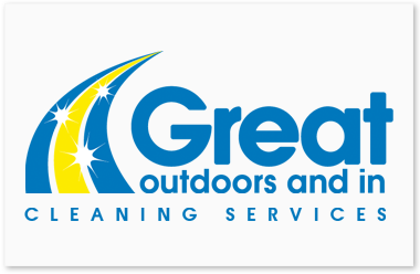 Great-Outdoors-in-logo-1