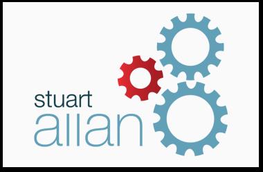 Stuart-Allan-1-1