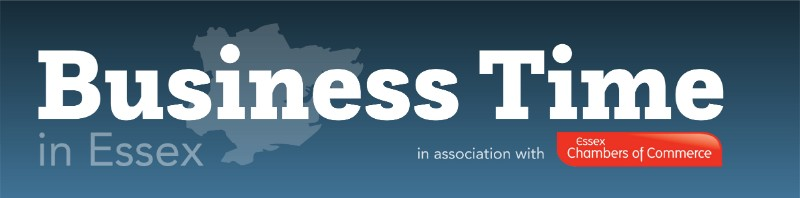 Business-Time-Essex-masthead-j-peg-6