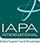 iapa-logo-1