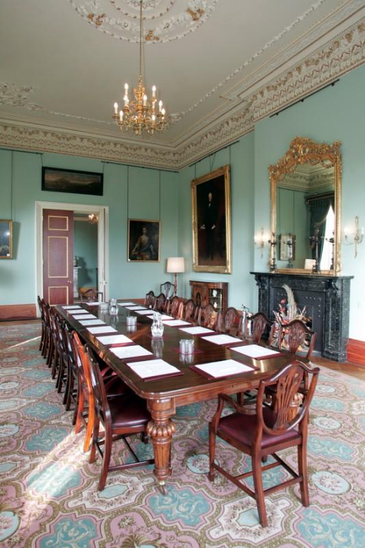 Library-Boardroom