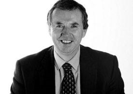 Birkett Long Managing Partner stepping down