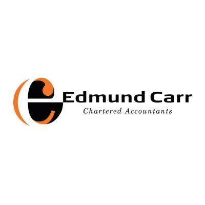 Edmund-Carr-logo