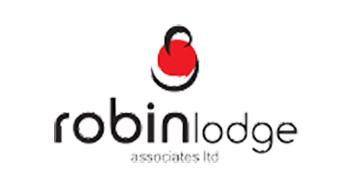 3960_geodir_company_logo_Business-Times-Square-Logo-listing