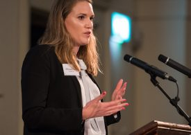 SELEP launches new partnership to meet digital skills challenge