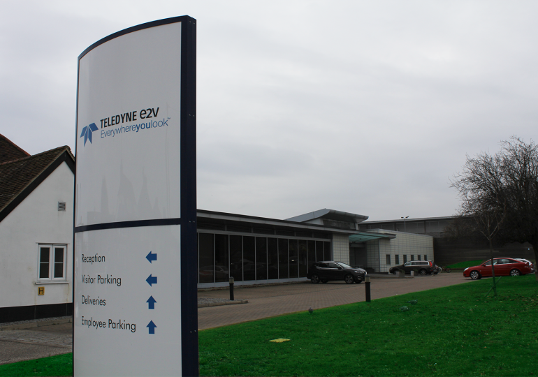 Essex bucks the trend for UK FDI projects