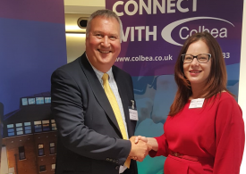 Free support for fledgling Chelmsford businesses