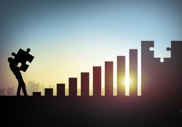 Don't overthink profitability it's marginal gains that matter!