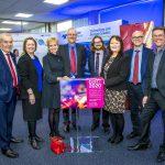 Essex 2020 launches