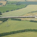 New images for Lower Thames Crossing