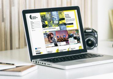 COVID-19 resilience webinars