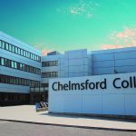 Chelmsford College moves to online learning model