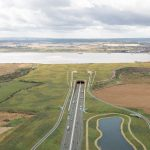 Lower Thames Crossing consultation extended by a week