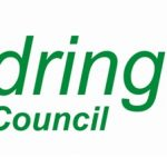 Businesses in Tendring written to with details of financial support