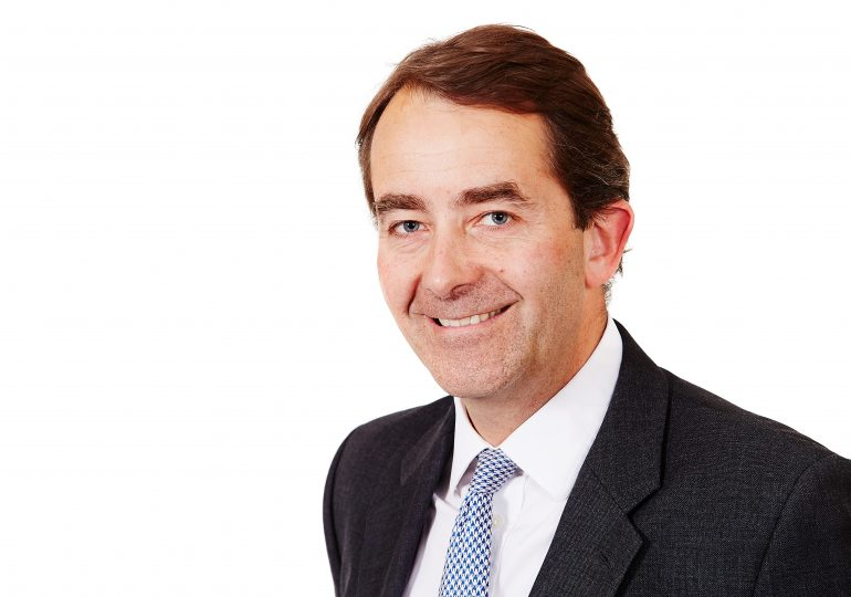 Birketts to join forces with insurance law firmEC3 Legal