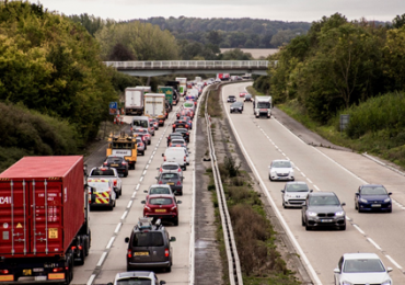 Major A12 upgrade to transform journeys