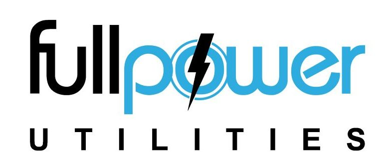 Are you paying too much for your business utilities?