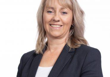 HMRC ramps up investigation of job retention scheme claims