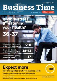 Businesstime-mag